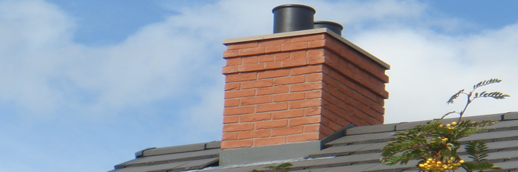 Milwaukee Chimney Contractor - Chimney Rebuilds - Chimney Flashings - Chimney Removals