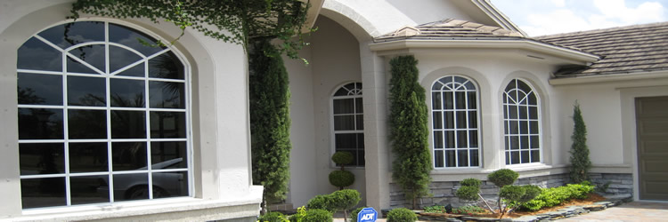 Milwaukee Windows Installation - Bay and Bow Windows - Double-Hung Windows - Picture Windows