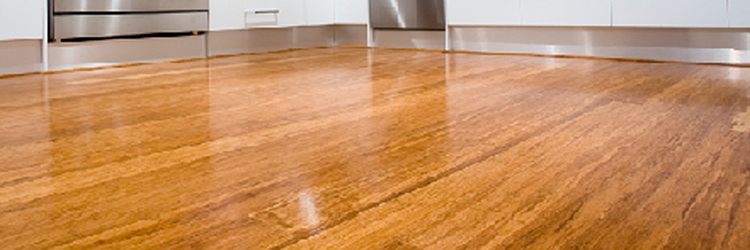 Milwaukee Flooring Contractor - Hardwood Floors - Laminate Floors - Vinyl Floors - Tile Floors