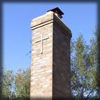Absolute Home Improvements Inc Milwaukee chimney contractor and the manufactures we use.