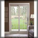 Absolute Home Improvements Inc Milwaukee doors installation contractor and the manufactures we use.