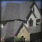 Absolute Home Improvements Inc Milwaukee roofing company and the manufactures we use.
