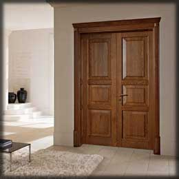 Milwaukee door contractorentry patio storm doorswaukesha milwaukee waukesha door contracting company we install entry doors interior doors storm doors planetlyrics Choice Image