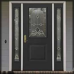 Milwaukee Door Contractor|Entry, Patio, & Storm Doors|Waukesha Door ...