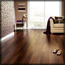 Milwaukee Flooring Company/contractor We Install Laminate Flooring, Hardwood  Flooring, Ceramic Tiles,