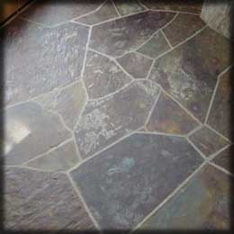 MIlwaukee Flooring Contractor Waukesha Flooring Contractors