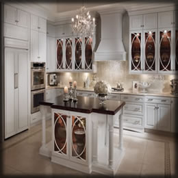 Merveilleux Milwaukee Remodeling Company. We Provide Kitchen Remodels, Bathroom Remodels,  Basement Remodels And Attic