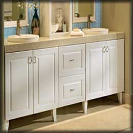 Bathroom Remodel Milwaukee milwaukee remodeling contractors | milwaukee kitchens remodels