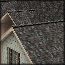 Amazing Milwaukee And Waukesha Roofing Contractor. Providing Asphalt Roofing, Metal  Roofing, Polymer Roofing,