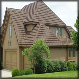 Milwaukee And Waukesha Roofing Contractor. Providing Asphalt Roofing, Metal  Roofing, Polymer Roofing,