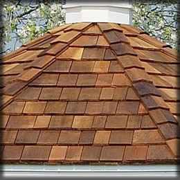 Milwaukee roofing contractor milwaukee roofers for Polymer roofing
